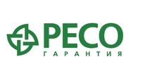 РЕСО гарантія страхова компанія офіційний сайт